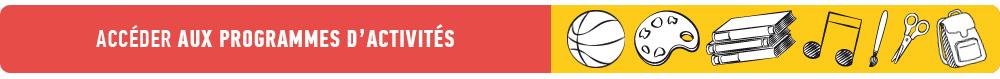 Cliquez-ici pour accéder aux programmes d'activités du CSC Le Phare de l'Ill