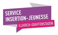 Service Insertion Jeunesse de la Ville d'Illkirch-Graffenstaden