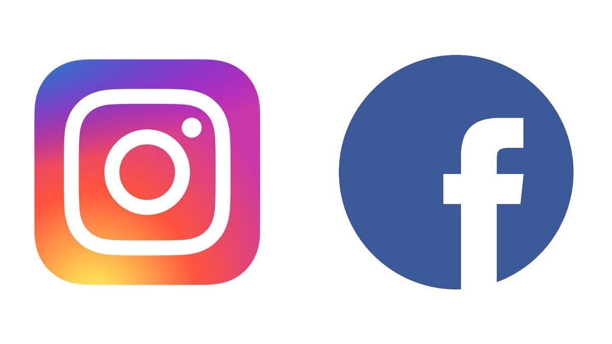 Le Phare de l'Ill est sur Instagram et Facebook